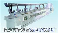 沉镍金生产线 ZC-CNQ-0424   型