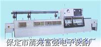 去膜机生产线 ZC-QMJ-0404型