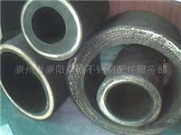 高压钢丝编织胶管,加油机胶管 5-127