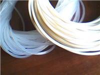 仪器软管,医疗仪器软管,分析仪器软管 0.1-20
