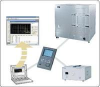 EMI测试系统日本迈可尼斯MR2300 MR2300
