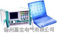 微机继电保护测试仪/三相微机继电保护测试仪 JB830A