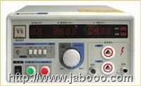 通用交直流耐压测试仪 DF2671A