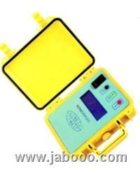 KZC30数字高压绝缘电阻测试仪  KZC30
