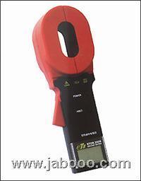 接地电阻测量仪 ETCR2000