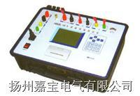 HGQL电流互感器特性测试仪 HGQL