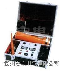 60kV/10mA直流高压发生器嘉宝