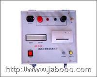 开关回路电阻测试仪 HLY-III