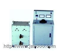 大电流测试设备 DDG