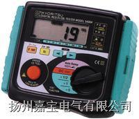 漏电保护测试仪 5406A