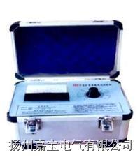 矿用杂散电流测定仪 FZY-3型