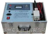 电力电缆识别仪 JB-S10