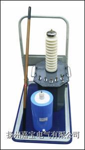 交流串激高压试验变压器其它品牌