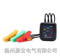 大口径非接触型检相器 ETCR1000B
