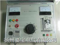耐压试验仪 JBNY-5