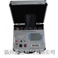 全自动电容电感测试仪 JB30
