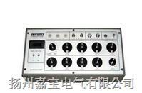 绝缘电阻表检定装置  JBGZX92A