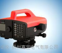 高精度数字水准仪 EL03