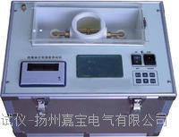 绝缘油介电强度测定仪 JBDQ-311