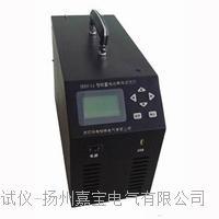 蓄电池单体剩余容量分析仪其它品牌