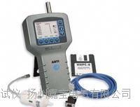 手持式粒子计数仪 TSI 9303