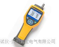 便携式粒子计数器 TSI 9500