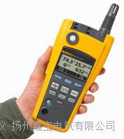 多功能环境测量仪F975 F975