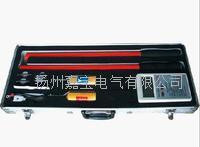 L5110高压无线核相仪