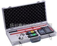 THX-03高压核相仪