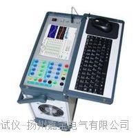 全自动变压器变比测试仪 YZJB-39