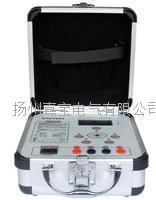 HL-X2571数字接地电阻测试仪