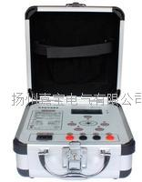 CR2571数字接地电阻测试仪