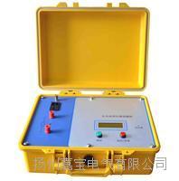 全自动变压器消磁机 YZJB-12