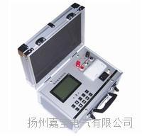 三相电容电感测试仪 YZJB-1117