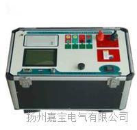全自动电容电流测试仪 YZJB-1119