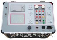 (全功能3路)互感器特性综合测试仪 YZJB-647