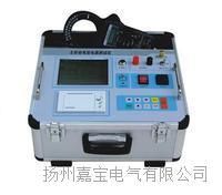 全自动电容电感测试仪 YZJB-658
