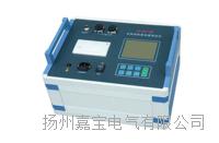 三相电容电感测试仪 YZ-6211