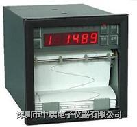 智能有纸记录仪 TP2000