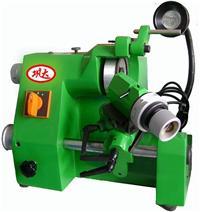 巩达厂家供应GD-20型万能磨刀机