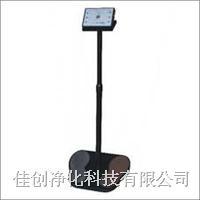 人体静电测试仪供应 6501