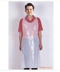 围裙,一次性围裙 多款