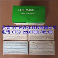 东莞批发口罩,防护口罩,防尘口罩