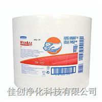 05007 L40工业擦拭纸(大卷式) 05007