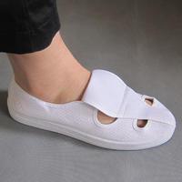 防静电工作鞋 多种款式