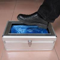 鞋套机专用鞋套