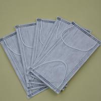 东莞生产厂家直销一次性四层活性炭口罩 独立装