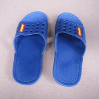 深圳志瑞康防静电鞋