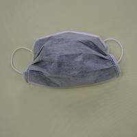 东莞四层活性炭口罩独立单只装一次性活性碳口罩佳创