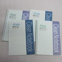惠州无尘笔记本,广州净化笔记本厂家大量现货 A5